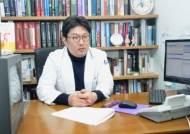 곤지름, 인두유종바이러스 백신 접종으로 예방