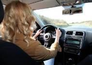 장시간 운전자, 카시트의 발암물질에 더 많이 노출