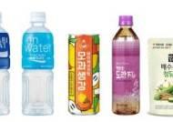 건조한 대기에 미세먼지까지… 체내 미세먼지 배출 돕는 음료 제품 주목