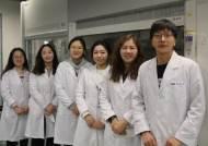 대구첨복재단, 만성골수성백혈병 3세대 치료 후보물질 발견