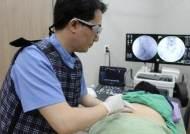 목·허리 디스크 등 척추·관절 질환, 수술 아닌 도수치료로 호전 가능