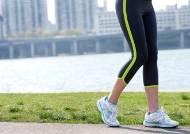 골관절염 환자, 적게 걸어서 조기사망 위험 높아진다