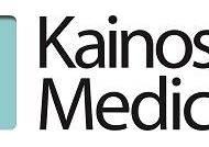 카이노스메드, 파킨슨병 치료제 美 FDA 'Pre-IND' 신청