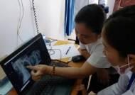 JLK인스펙션, 인공지능 진단 라오스 국가사업 성공… 동남아지역 확대 예상