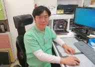안티에이징 고민, 더블로 골드 리프팅이 도움