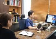 안면거상술, 피부 노화로 인한 주름 개선에 도움