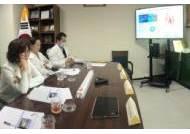 한ㆍ중ㆍ일 국립암센터, 코로나19 암환자 관리 경험 공유