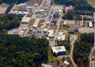 SK팜테코, 미국 코로나19 대응 전략 비축 원료의약품 장기 공급