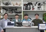 KAIST, 지하 공간 탐사 위한 생체모방형 두더지 로봇 개발