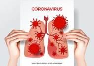 영국, 호흡곤란 겪는 코로나19 환자 치료 위해 이부프로펜 임상시험