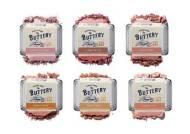 스킨푸드, 버터리 치크 케이크 출시