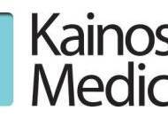 카이노스메드, 에이즈 치료제 'KM-023' 중국 임상 3상 종료