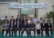 EDGC, 솔젠트 경영 정상화 이끌어 재도약