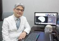 두통과 어지럼증 원인 뇌 문제도 의심해야