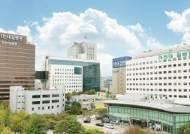 가천대 길병원, 급성기뇌졸중 8회 연속 1등급