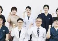 순천향대 천안병원 수면장애센터, 수면산업 기술고도화 사업 동참