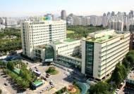 순천향대 부천병원, 환자경험평가 전국 1위