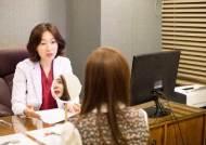 요실금 치료, 여성질환 성형수술과 달라