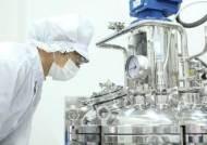 GC녹십자, 코로나19 혈장치료제 생산 개시…642명 혈장 채혈 완료