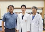 급성심근경색 환자, 항혈소판제+소염진통제 병용시 심혈관질환 위험 7배 ↑