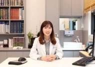 여성질환 자궁근종, 비수술치료 하이푸 시술로 개선