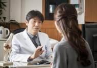 당뇨합병증·혈관질환자 인공관절수술, 지혈대 사용 없이 가능하다