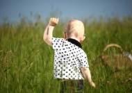 아이들 유산균, 면역기능에 필요한 아연 배합 체크 필요한 이유
