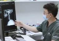 [건강칼럼] 척추관절 통증, 추나요법으로 관리