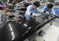 삼성 에어컨, MPS 도입으로 생산성·품질 향상
