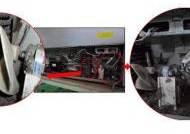 위니아만도, 10년 이상 사용한 김치냉장고 무상점검·부품교체 실시