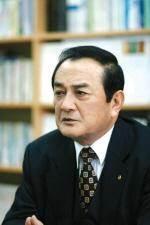 '제6회 한미중소병원상'에 김광태 이사장