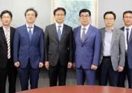 제약바이오협회,바이오ㆍ4차산업 분야 전문가 3명 영입