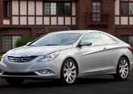 현대차, 美 자동차브랜드 중 판매상승률 최고