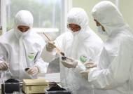 서양요리의 보석 `캐비아` 국내 양식 성공