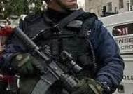 美 9.11 10주년 테러대비 경계 `초비상`