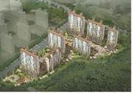 부영, 충남 천안에 임대아파트 449가구 공급