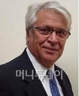 권도엽 국토장관, UN-해비타트 사무총장과 협력 모색