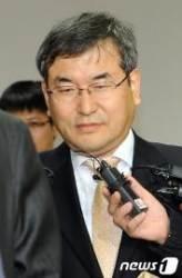 `뇌물수수` 혐의 선재성 판사에 항소심도 징역3년 구형