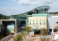 안동학가산온천, 입장객 200만 명 돌파