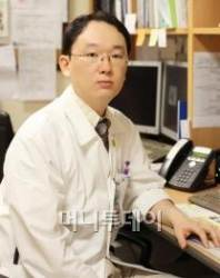 미세한 구슬 이용 간암환자 사망률 낮추는 치료법 개발