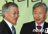 """이정우 """"계열분리명령제는 장기 검토 과제"""""""