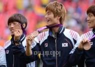 초등생 장래희망 1위 '운동선수 되고파'