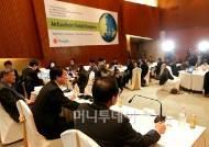 [사진]동부, 대우일렉트로닉스 인수 최종 완료