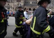 美 테러에 압력솥 폭탄..중국인 대학원생도 희생(종합)