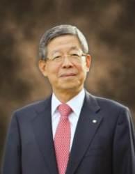 동국대 김희옥 총장, 정부공직자윤리위원장 선임