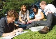 재수·대학생, 미국 캘리포니아 주립대학에 쉽게 진학해볼까?