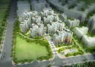 서울 마곡지구 '힐스테이트' 이달 분양…603가구 규모