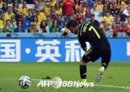 [월드컵 중계]'광속탈락' 스페인, 호주에 뒤늦은 분풀이 골폭풍…3대0 완승