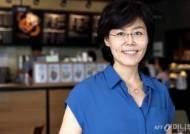 경력단절여성, 제 2의 경력으로 탐앤탐스 가맹점 창업성공