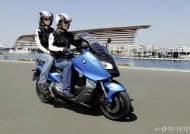90만원으로 BMW 바이크를, BMW 파이낸셜 10월 프로모션